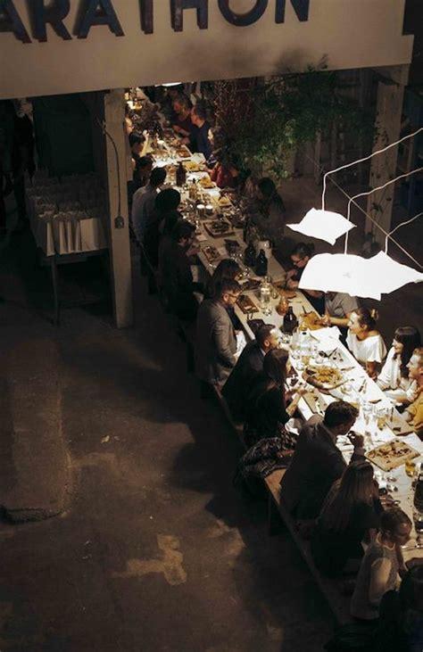 condos plating hair styles long table dinner kinfolk dinner vancouver 2014 spruce