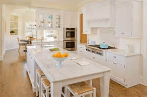 Kitchen Island With Built In Seating Kitchen Island With Built In Seating Total Survival