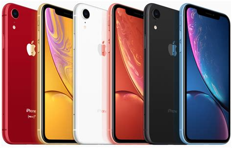 iphone xs  xs max  xr   pick  apples   phones  verge