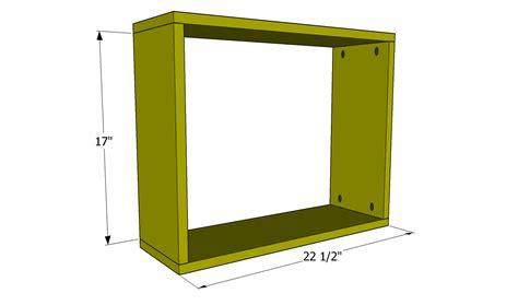 frame and add a shelf to a builder grade mirror hometalk how to build bathroom shelves howtospecialist how to