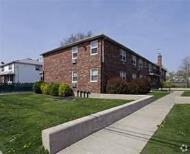 Willowbrook Apartments Willowbrook Apartments Rentals Staten Island Ny