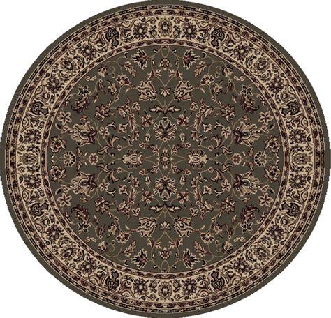 rugs usa international shipping radici usa area rugs rug 953 green traditional rugs area rugs by style