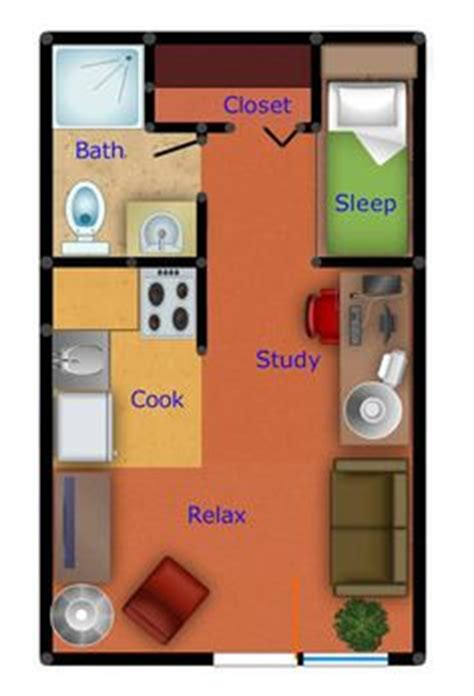 1000  images about In Law Suite on Pinterest   Granny Flat