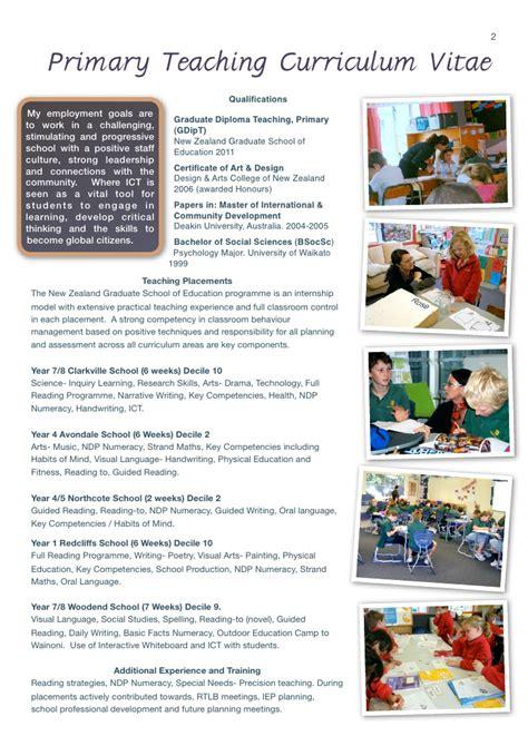 sample teachers resume substitute teacher resume sample functional