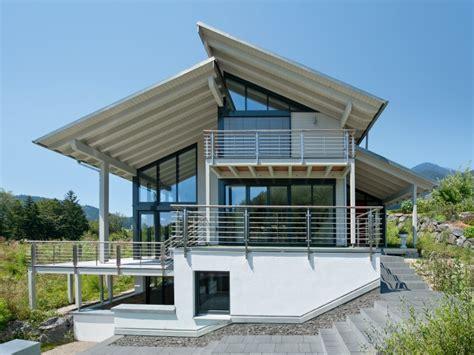 Online Garage Design fertighaus 252 ber 300 000 von baufritz haus eliasch