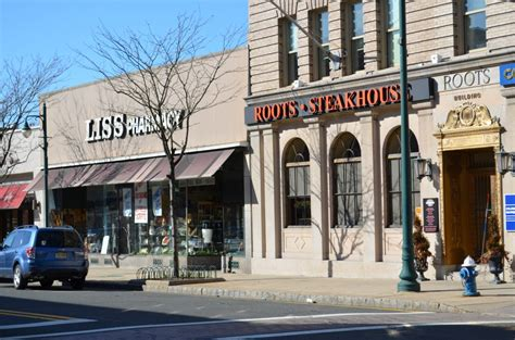 summit downtown a guide to summit new jersey stores image gallery summit nj
