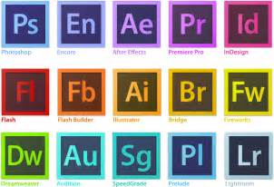 Although cc are the newest version of adobe i think it still comment