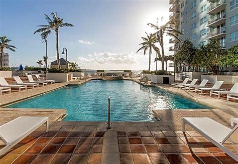 yacht club  brickell apartments miami fl