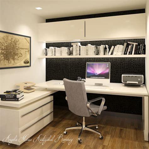 diseno interior dise 241 o interior estudio moderno contemporaneo dise 241 o
