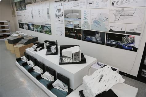 architecture uni courses hku department of architecture to hold degree show 2013 14