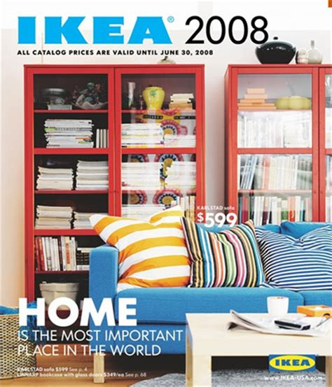 catalogue ikea pdf download recent ikea catalogues