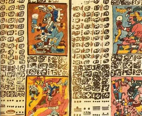 popol vuh popol vuh the sacred book of the ancient maya other beings created mankind mysterious earth
