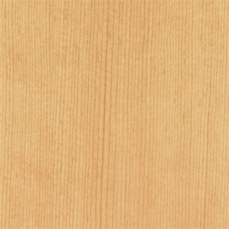 formica 174 laminate pencil wood
