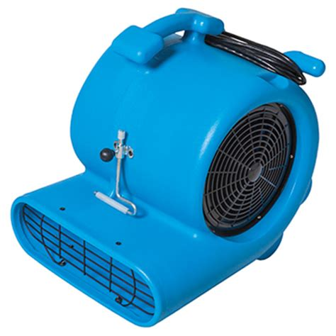 home depot fan rental carpet blower rental the home depot