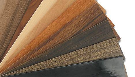 Jalousien Holz by Jalousien Aus Holz Haus Dekoration