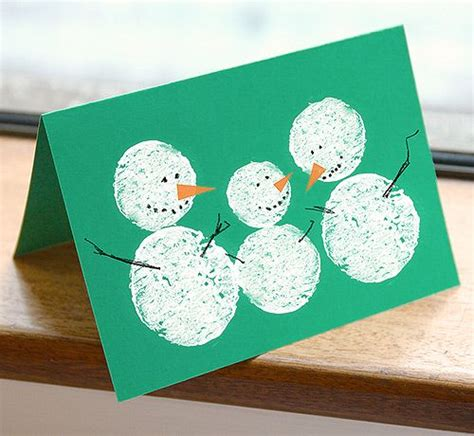 best 25 kids christmas cards ideas on pinterest