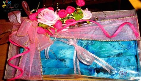 Wedding Gift Ideas For Groom Indian by Indian Wedding Gift Trays For Groom Www Pixshark