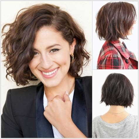 fotos de mujeres con cortes bien cortos en la nuca tendencias en cortes de cabello 2015