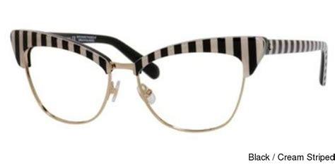 buy kate spade janna frame prescription eyeglasses