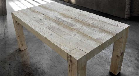 tavolo legno vecchio tavolo allungabile legno vecchio