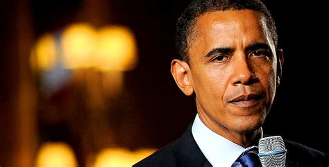 Lebenslauf Barack Obama Englisch Barack Obama Steckbrief Bilder Biografie Und Fakten
