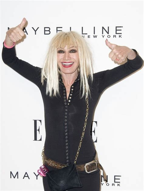 Betsey Johnson Purchases Ask Fashion by 23 Best Images About Of Style Birthdays To Remember