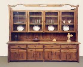 Kitchen Buffets And Cabinets Display Buffet Cabinet Bar Cabinet