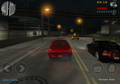 gta vice city stories apk gta liberty city stories android apk obb 1 obb 2 androgamer