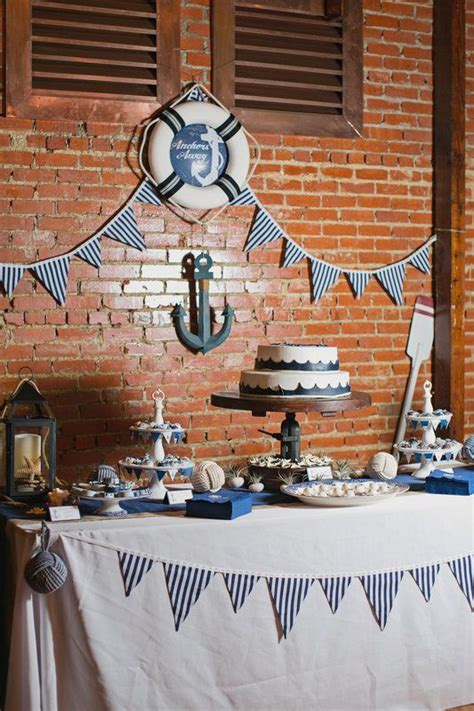 nautical decor wreath inspired by lunenburg nova scotia 113 best images about party cruise theme on pinterest