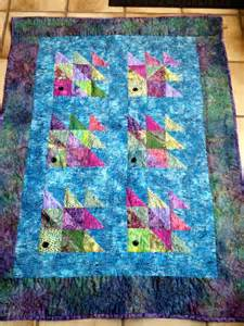 25 best ideas about fish quilt on quilt