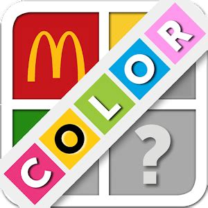 colormania guess the color colormania guess the color android apps on play