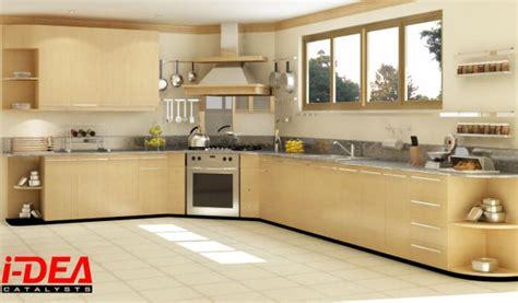 modular kitchen cabinets kitchen design philippines