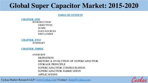 supercapacitor research supercapacitor research 28 images global supercapacitor market to reach 4 8 billion