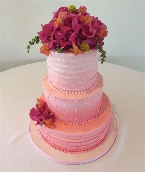 Wedding Cakes Ri by Providence Ri Wedding Cake