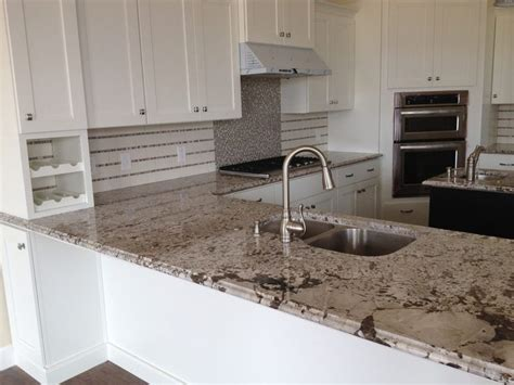 Prefab Granite Kitchen Countertops 17 Best Ideas About Prefab Granite Countertops On Granite Countertops Granite