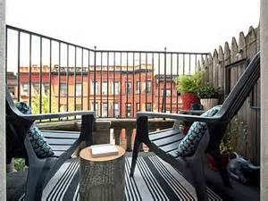 apartment patio privacy apartment modern new york apartment patio privacy ideas