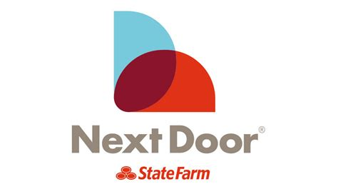 State Farm Next Door by About Next Door 174 State Farm 174 Simple Insights 174