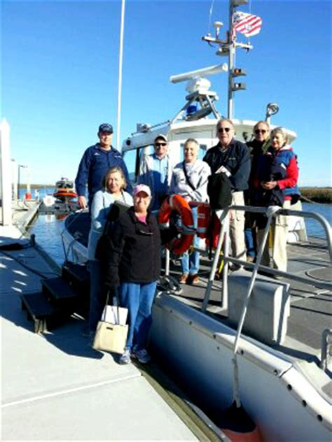 coast guard boating classes uscgaux safe boating classes