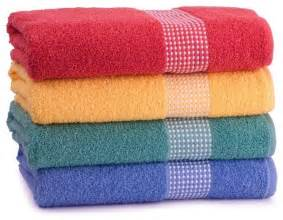 Cambridge gingham 100 cotton bath towel traditional