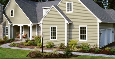 painting vinyl siding on a house painting vinyl siding vinyl siding dream home pinterest