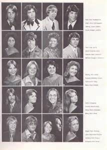 find my yearbook picture find your high school yearbook pictures to pin on pinsdaddy