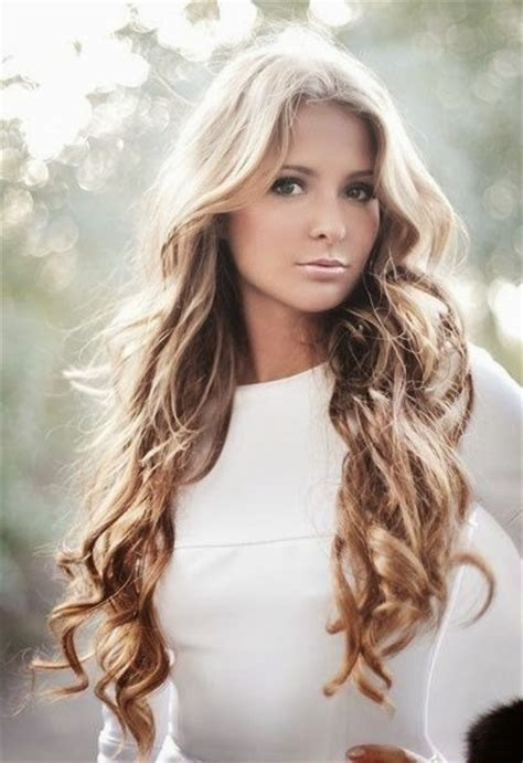 long hairstyles images 2014 aguiavoaalto 2014 women fashion trends best curly long