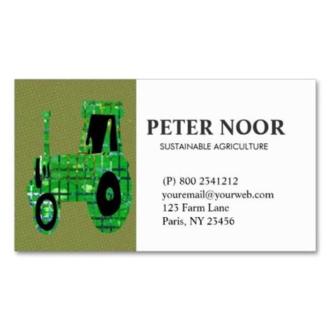 pop up tractor card template 17 best images about interpreter business cards on