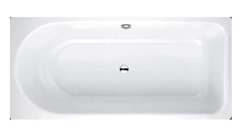 bette bathtubs bette ocean super steel bath 1700 x 700mm with front