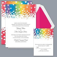1000 images about bright rainbow wedding colours on rainbow wedding rainbows and a