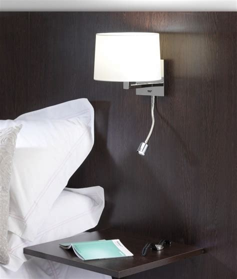 Bed Reading L Wall Mounted by Bedroom Marvelous Target Bedside Reading Ls Wall Mounted Oregonuforeview