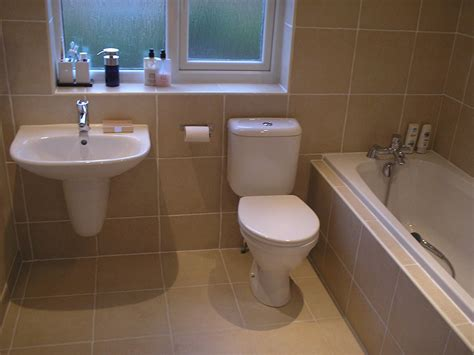 bathroom upgrade 5 affordable ways to upgrade an outdated bathroom len
