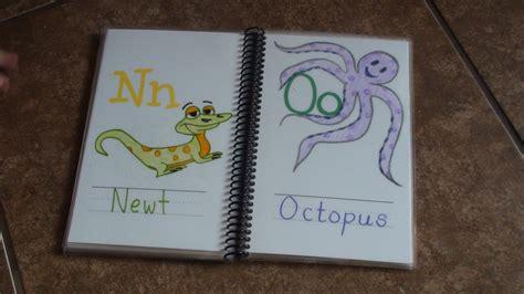 printable alphabet book baby shower little turkey baby blog alphabet books airplanes