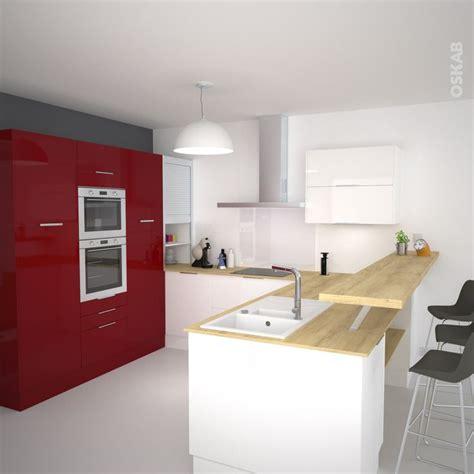 Bien Poignee Porte Cuisine Design #2: bf440ad513bbfe1eed6f30b74d0b604a.jpg