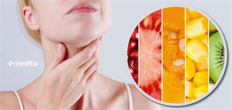 alimentos para hipertiroidismo dieta hipertiroidismo 191 qu 233 alimentos debo evitar